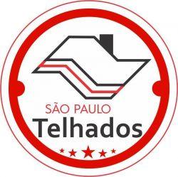 São Paulo Telhados e Churrasqueiras